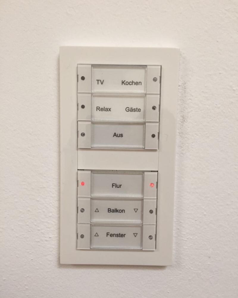 elektroschoenbach.de